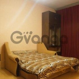 Сдается в аренду комната 2-ком 50 м² Якорная,д.1