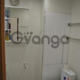 Сдается в аренду квартира 1-ком 38 м² Завидная,д.11
