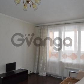 Сдается в аренду квартира 2-ком 45 м² Проспект Ленинского Комсомола,д.72