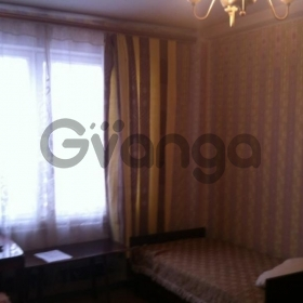 Сдается в аренду квартира 1-ком 32 м² Железнякова,д.4