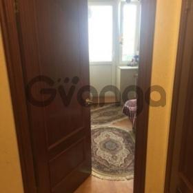 Сдается в аренду комната 2-ком 45 м² Южная,д.18