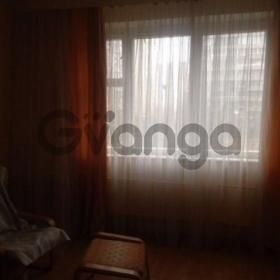 Сдается в аренду квартира 2-ком 56 м² Георгиевский,д.1620   , метро Речной вокзал