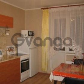 Сдается в аренду квартира 1-ком 43 м² Лорха,д.13
