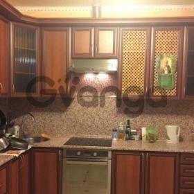 Сдается в аренду квартира 4-ком 115 м² Соловьёва,д.1стр2