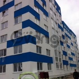 Продается квартира 1-ком 33 м² Новикова