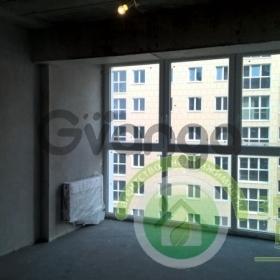 Продается квартира 1-ком 34 м² Гагарина