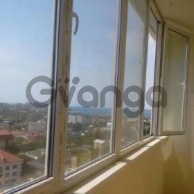 Продается квартира 1-ком 48 м² Восточный пер., 42