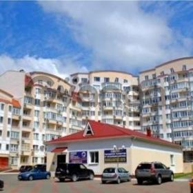 Продается квартира 1-ком 53 м² ул. Туристическая, 6 к7