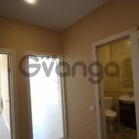 Продается квартира 1-ком 37 м² Прасковеевская, 5