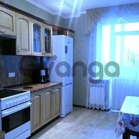Сдается в аренду квартира 1-ком 44 м² Автомобильный, 32