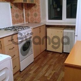 Сдается в аренду квартира 1-ком 33 м² Буденновский, 1б