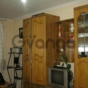 Сдается в аренду квартира 1-ком 33 м² Семашко, 85