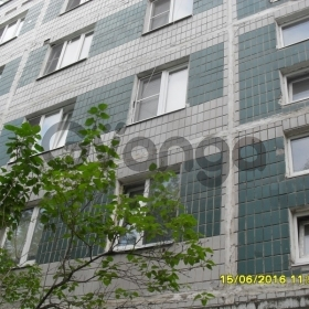 Продается квартира 2-ком 45 м² Рекинцо, 21