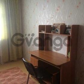 Продается Квартира 2-ком Ханты-Мансийский Автономный округ - Югра,  г Нижневартовск, ул 60 лет Октября, д 86