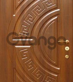 Накладки МДФ для входных металлических дверей