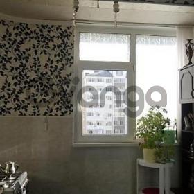 Продается квартира 40 м² ул. Островского, 146