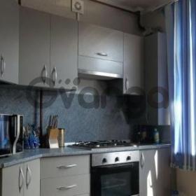 Продается квартира 2-ком 50 м² ул. Маячная, 22