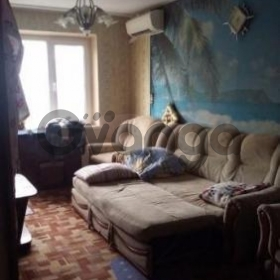 Продается квартира 3-ком 63 м² ул. Полевая, 10