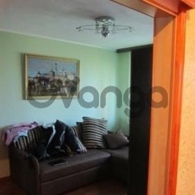 Сдается в аренду квартира 1-ком 32 м² Птицеградская,д.21