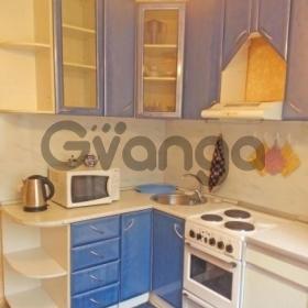 Сдается в аренду квартира 1-ком 40 м² Лемешко,д.2