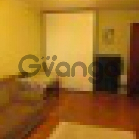 Сдается в аренду квартира 2-ком 49 м² Красной Армии,д.180