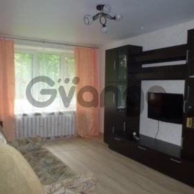 Сдается в аренду квартира 2-ком 45 м² Советская,д.26
