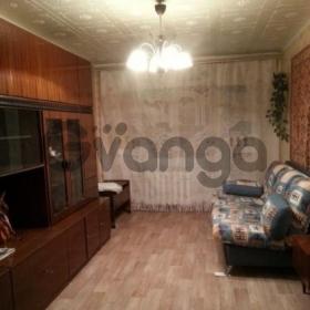 Сдается в аренду квартира 2-ком 44 м² Лермонтова,д.12а