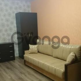 Сдается в аренду квартира 1-ком 39 м² Речная,д.6