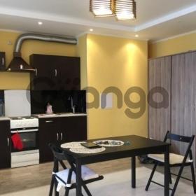 Сдается в аренду квартира 1-ком 38 м² Кутузовская,д.72а