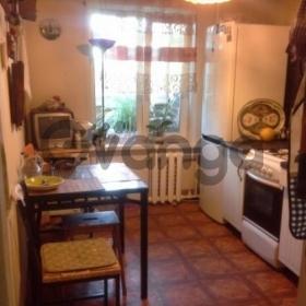 Сдается в аренду квартира 3-ком 72 м² Московская,д.3А
