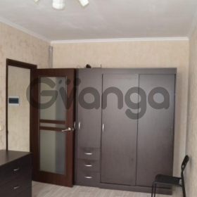 Сдается в аренду квартира 1-ком 32 м² Заречная,д.77