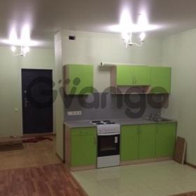 Сдается в аренду квартира 1-ком 35 м² Керамическая,д.65