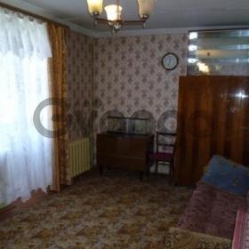 Сдается в аренду квартира 2-ком 44 м² Космонавтов,д.46