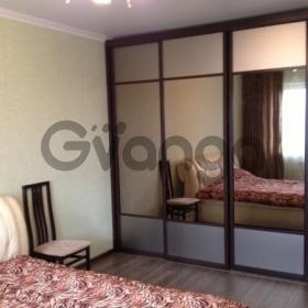 Сдается в аренду квартира 3-ком 71 м² Маршала Жукова,д.1а