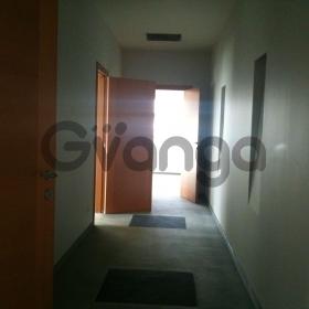 Сдается в аренду  офисное помещение 409 м² Сретенка ул. 12