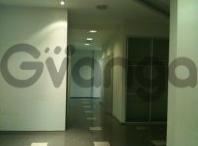 Сдается в аренду  офисное помещение 130 м² Сретенка ул. 12