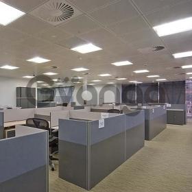Сдается в аренду  офисное помещение 745 м² Грузинская б. ул. 71