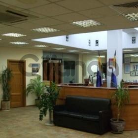 Сдается в аренду  офисное помещение 817 м² Мичуринский просп. 49