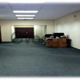 Сдается в аренду  офисное помещение 528 м² Земляной вал ул. 50а стр.2-3