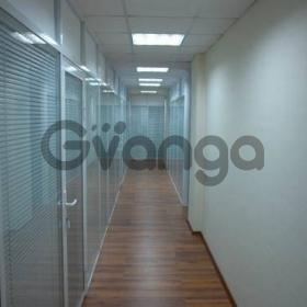 Сдается в аренду  офисное помещение 306 м² Марьиной рощи 12-й пр-д 9 стр 1