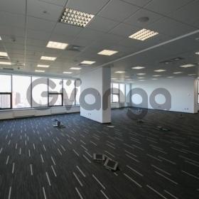 Сдается в аренду  офисное помещение 1772 м² Пилюгина академика ул. 22