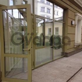 Сдается в аренду  офисное помещение 222 м² Подкопаевский пер. 4