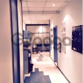Сдается в аренду  офисное помещение 140 м² Образцова ул. 14/1