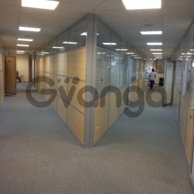 Сдается в аренду  офисное помещение 854 м² Земляной вал ул. 59