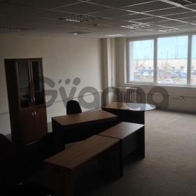 Сдается в аренду  офисное помещение 106 м² Дмитровское шоссе 100