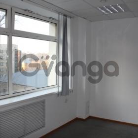 Сдается в аренду  офисное помещение 329 м² Лесной 4-й пер. 13