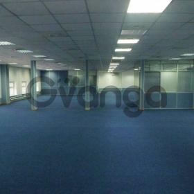 Сдается в аренду  офисное помещение 368 м² Свободы ул. 31 с.1