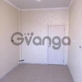 Продается квартира 1-ком 39 м² ул. Тельмана, 104