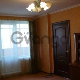 Продается квартира 3-ком 56 м² Лихачевское шоссе, д. 29А, метро Речной вокзал