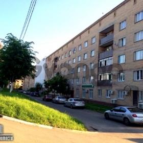 Продается квартира 2-ком 26.4 м² ул. Почтовая д. 16